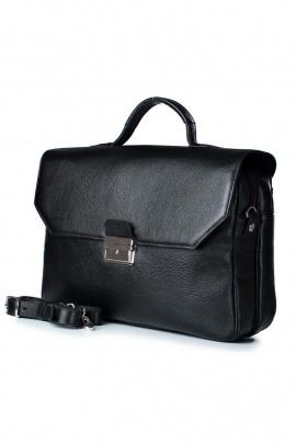 Портфель Galanteya 49519.0с1198к45 черный
