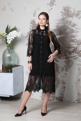 Платье Lejole 279