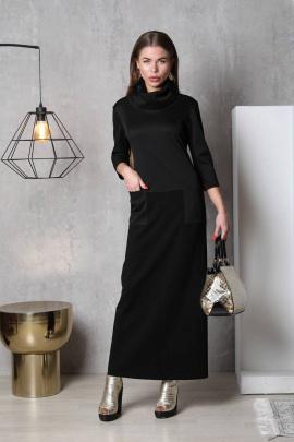Платье Lejole 280
