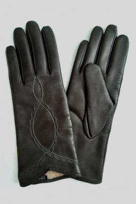 Перчатки ACCENT 861 черный