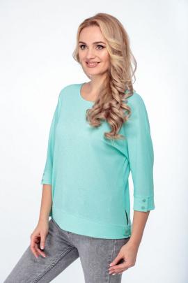 Блуза Modema м.363