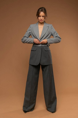 Женский костюм SUNITSA 401