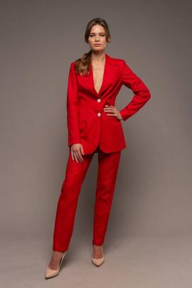 Женский костюм SUNITSA 405