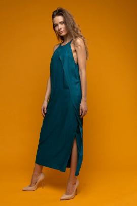 Платье SUNITSA 204
