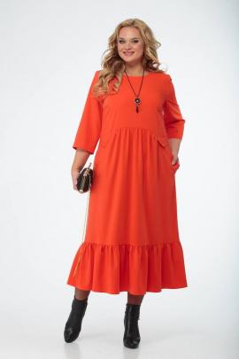 Платье Taita plus 2104