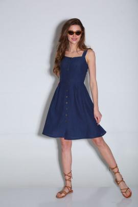 Платье Your size 2082.170