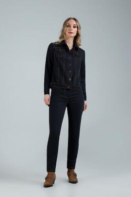 Женский костюм MARIKA 400 черный