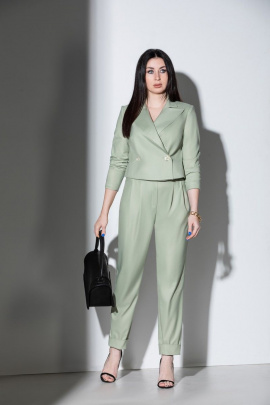 Женский костюм ElPaiz 638
