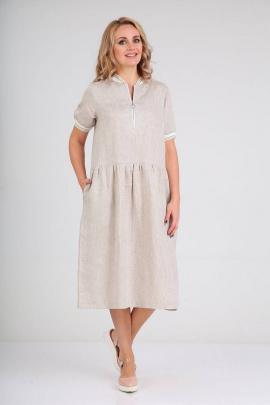 Платье FloVia 4071