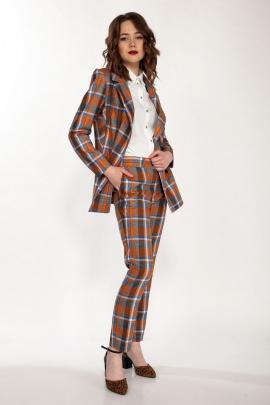 Женский костюм ICCI С2010
