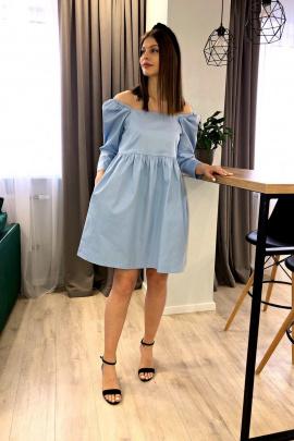 Платье Sisters Solonko 60А