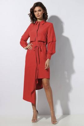 Платье Mia-Moda 1137-7