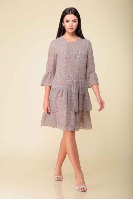 Платье Асолия 2520