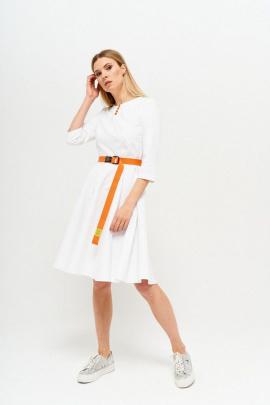 Платье Lyushe 2570