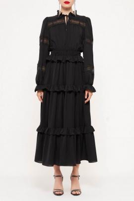 Платье Lakbi 52045