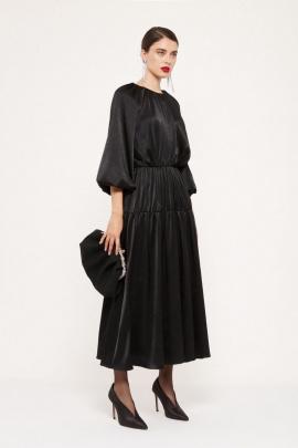 Платье Lakbi 52082