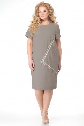Платье Algranda by Новелла Шарм А3683-2