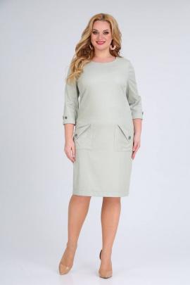 Платье SVT-fashion 540 /1