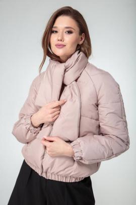 Куртка Danaida Кр-0014