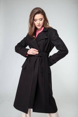 Пальто Danaida Пт-0029