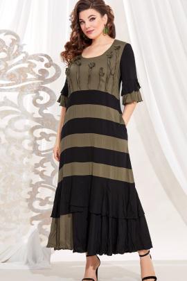 Платье Vittoria Queen 13653