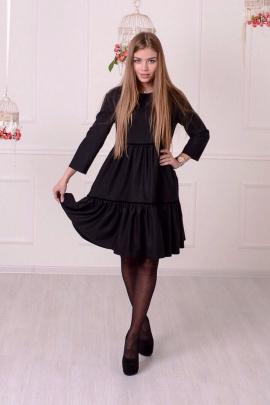 Платье Sisters Solonko 702