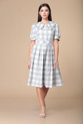 Платье Ларс Стиль 535