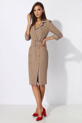 Платье Mia-Moda 1180-1