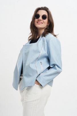 Куртка GRATTO 7113