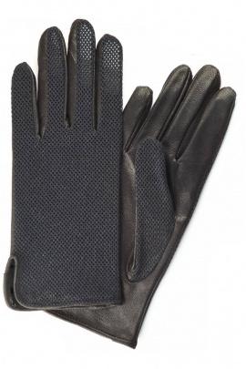 Перчатки ACCENT 51су черный