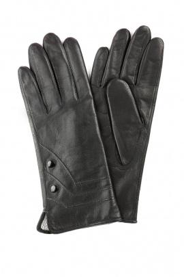Перчатки ACCENT 830 черный