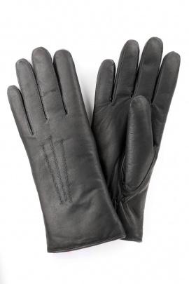 Перчатки ACCENT 831 черный