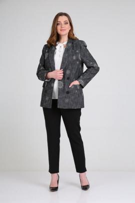 Женский костюм Lady Line 490