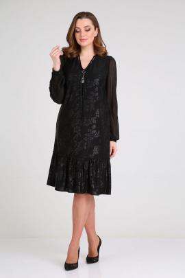 Платье Lady Line 492