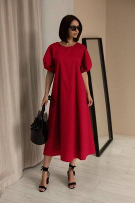 Платье MilMil 1022CA