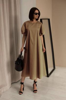 Платье MilMil 1022DS