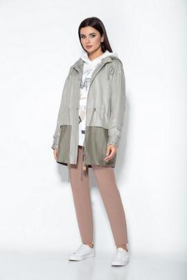 Куртка Gizart 7444б