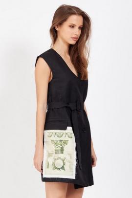 Платье Favorini 31582