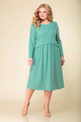Платье Асолия 2525