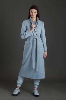 Пальто GlasiO 15033-