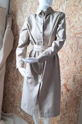 Платье Tanya Arzhanova ТА371