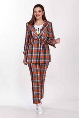 Женский костюм Belinga 2151