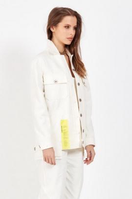 Куртка Favorini 31526