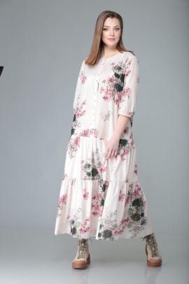 Платье Арита-Denissa 1345