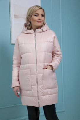 Пальто Azzara 3085П
