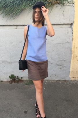 Платье Tanya Arzhanova 0165ТА