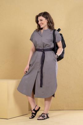 Платье Deesses 1089