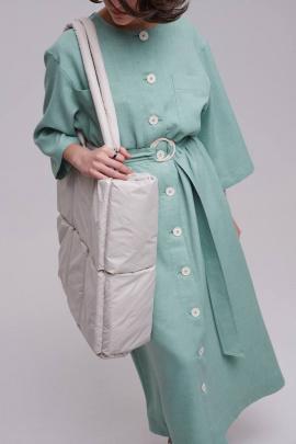 Платье AIRIN 2475