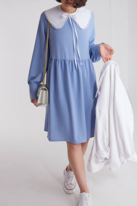 Платье AIRIN 2492