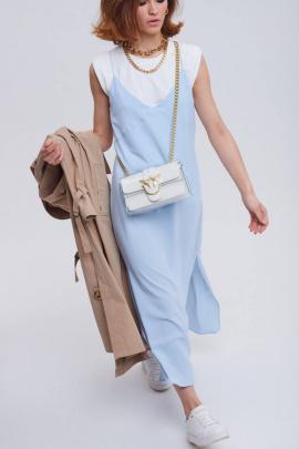 Блуза, Платье AIRIN 2498